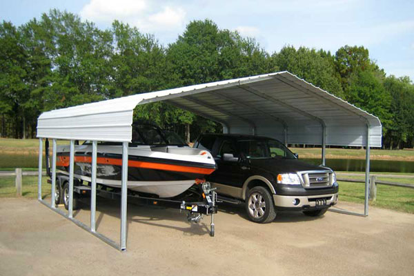 Image result for Steel Carport